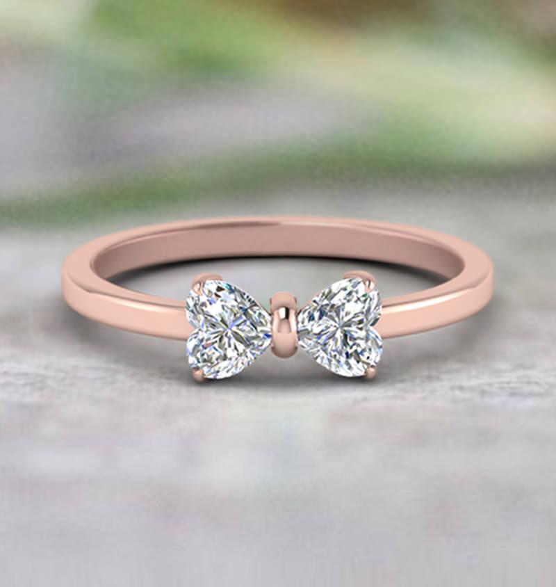 anel-de-noiado-diamante-de-coracao