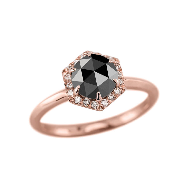 anel-de-noivado-black-diamond
