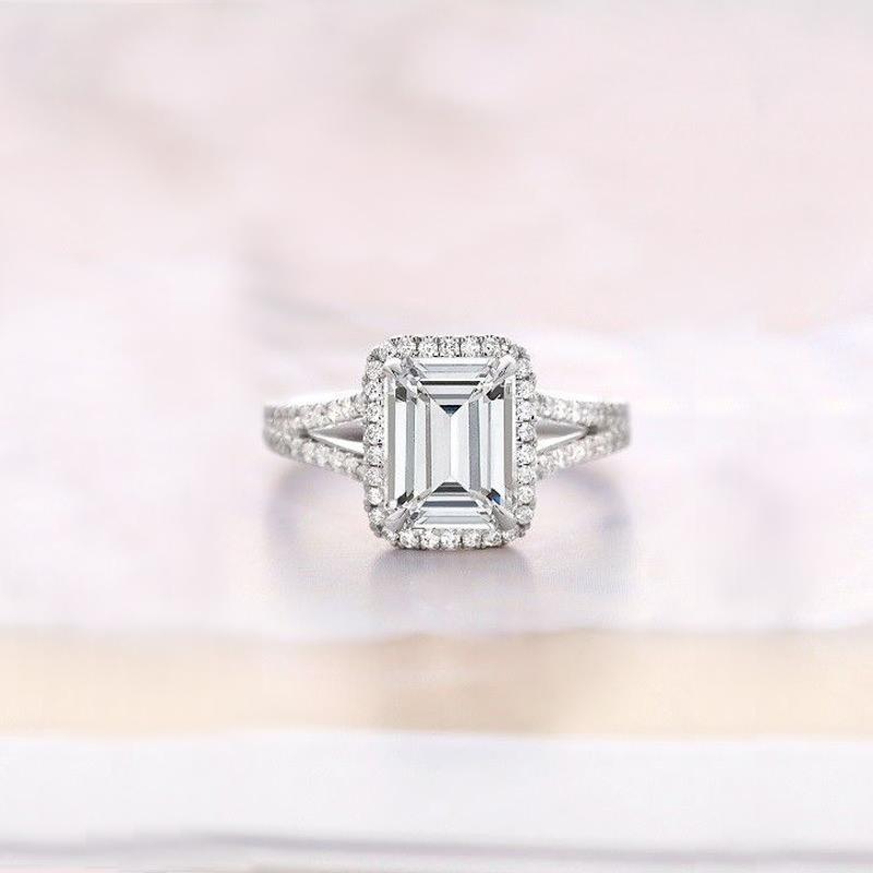 anel-de-noivado-deslumbrante-brilliant-erth