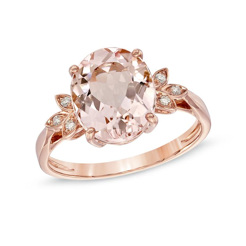 anel-de-noivado-ouro-rose-diamante-champagne