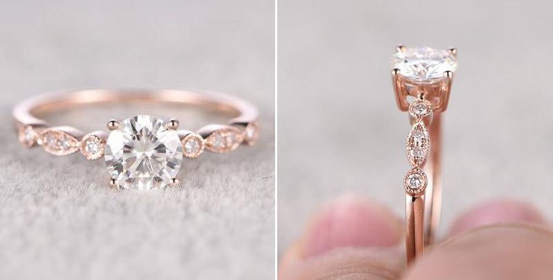 anel-de-noivado-ouro-rose-diamante