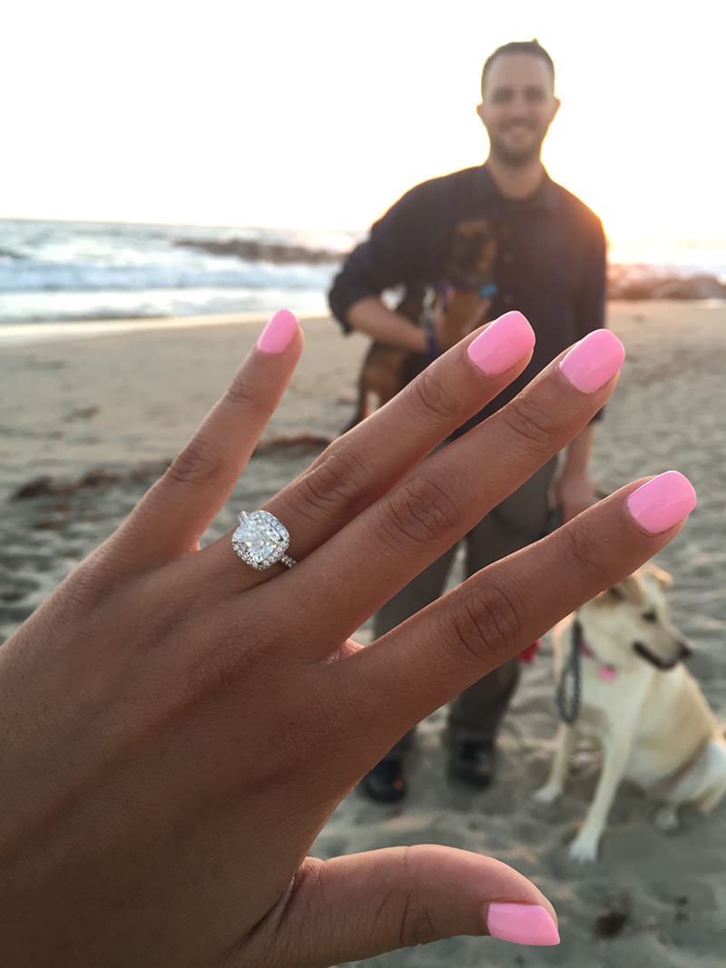 anel-de-noivado-pedido-de-casamento