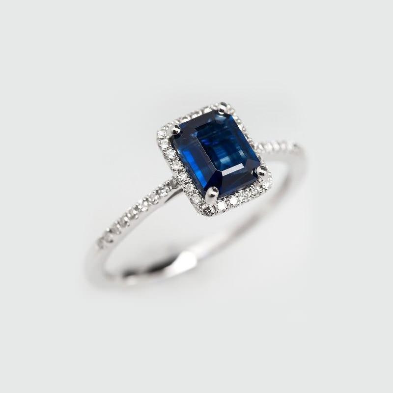 anel-de-noivado-safira-azul-quadrado