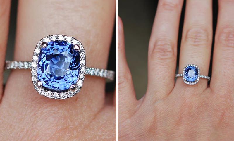anel-de-noivado-safira-azul
