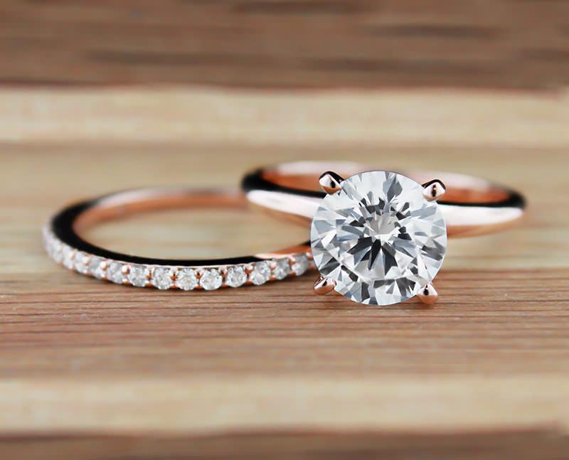 anel-de-noivado-solitário