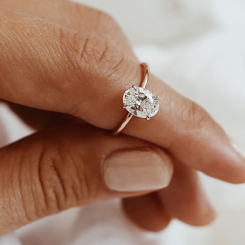 anel-de-noivado-solitario-tradicional-diamante