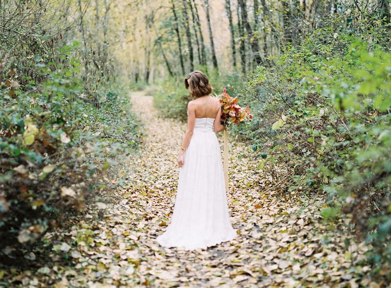 casamento-no-outono-inspiracao-apaixonante-style-me-pretty