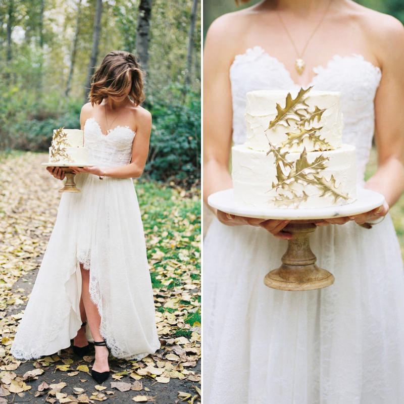 casamento-no-outono-inspiracao-de-bolo