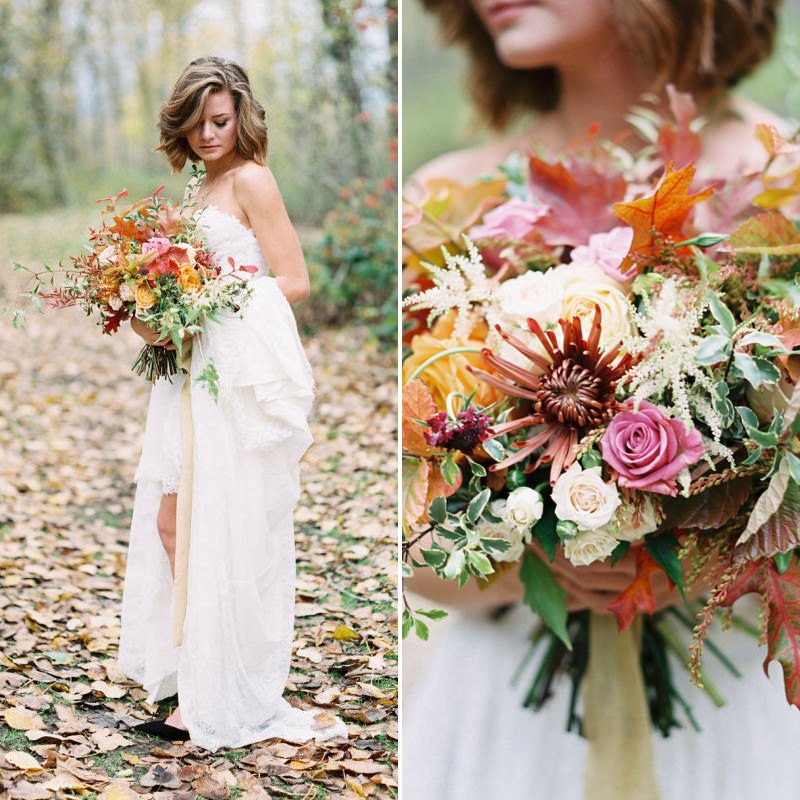 casamento-no-outono-inspiracao-de-bouquet