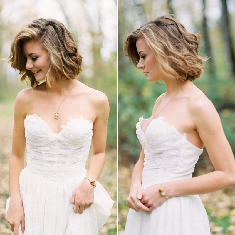 casamento-no-outono-inspiracao-de-vestido