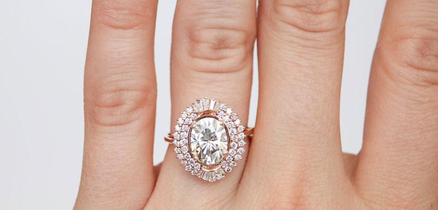 enoivado-anel-de-noivado-diamantes