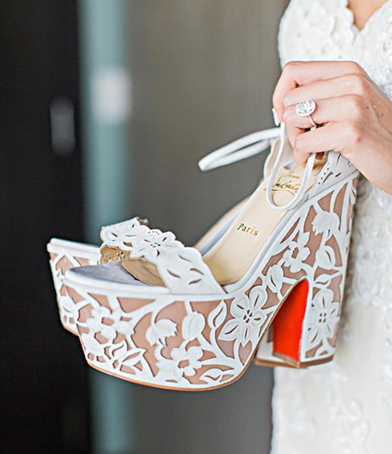 louboutin-para-noiva-casamento-branco2