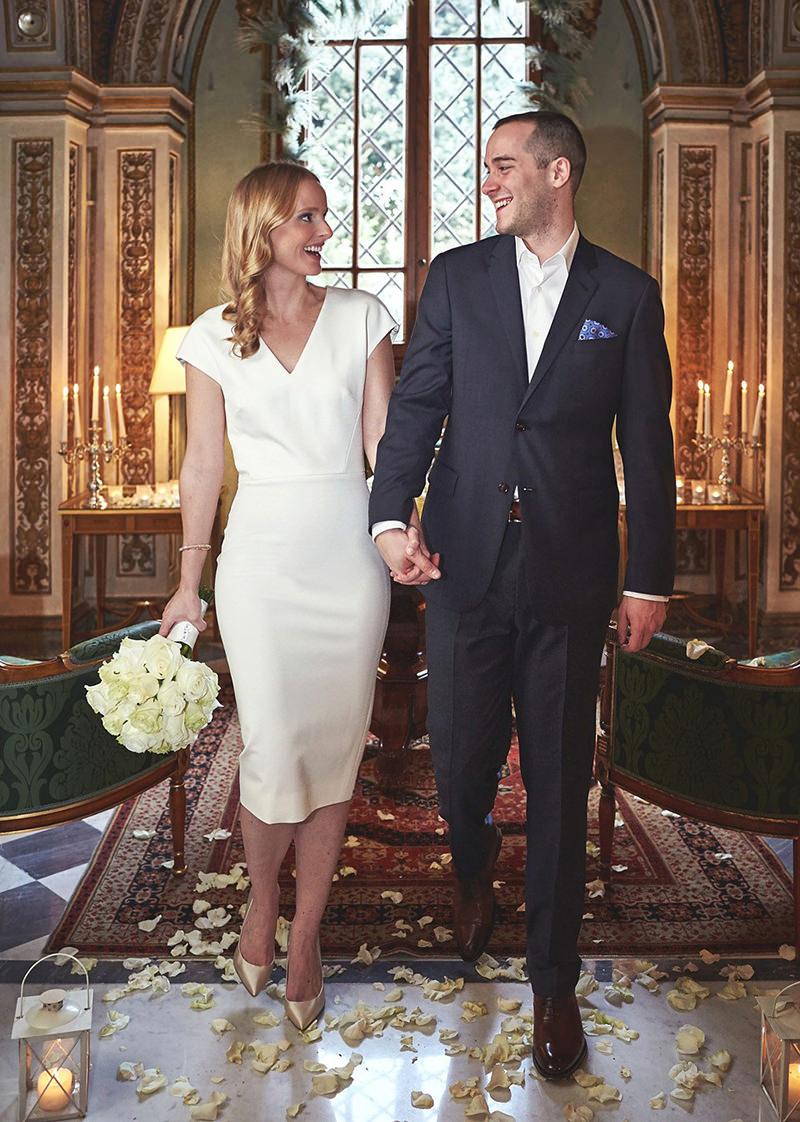 noivo-e-noiva-casamento-civil-basico-e-elegantejpg