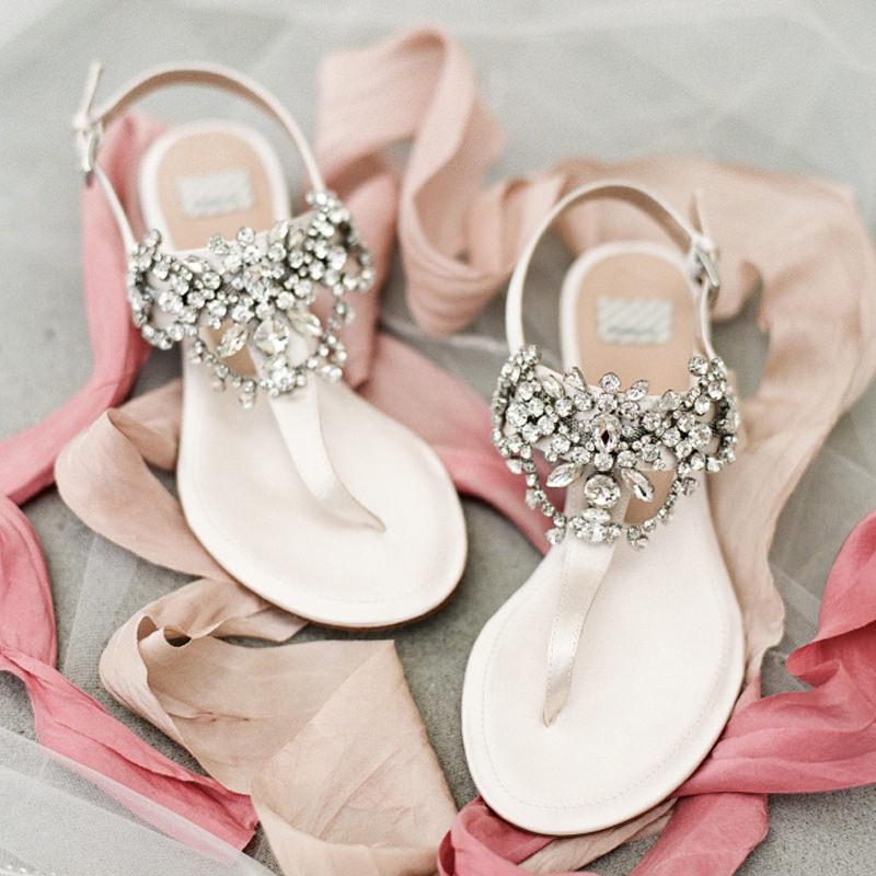rasteirinha-para-noivas-casamento-branco-pedraria
