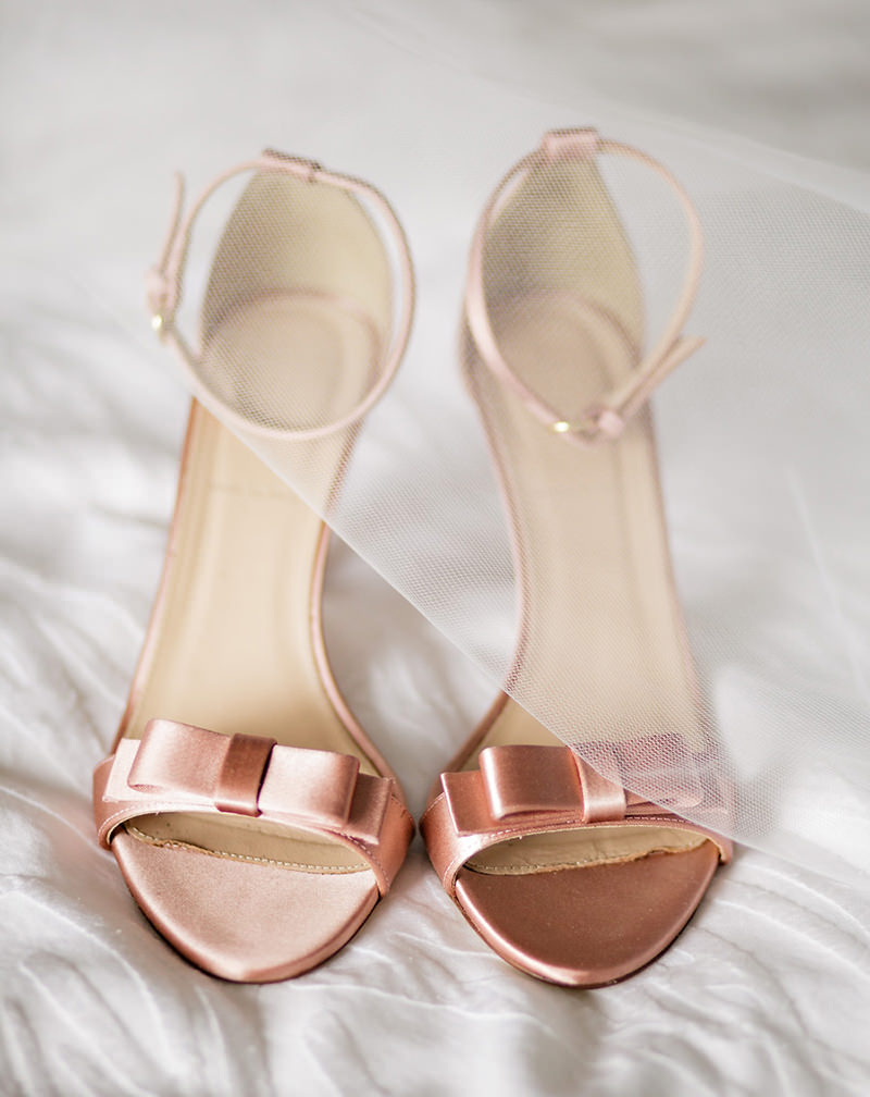 sandalia-de-casamento-metalizada-laco-rose