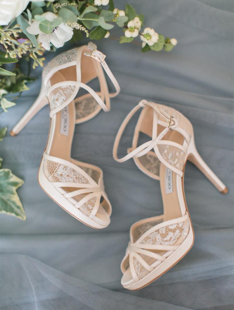 sandalia-nude-noiva-casamento-jimmy-choo