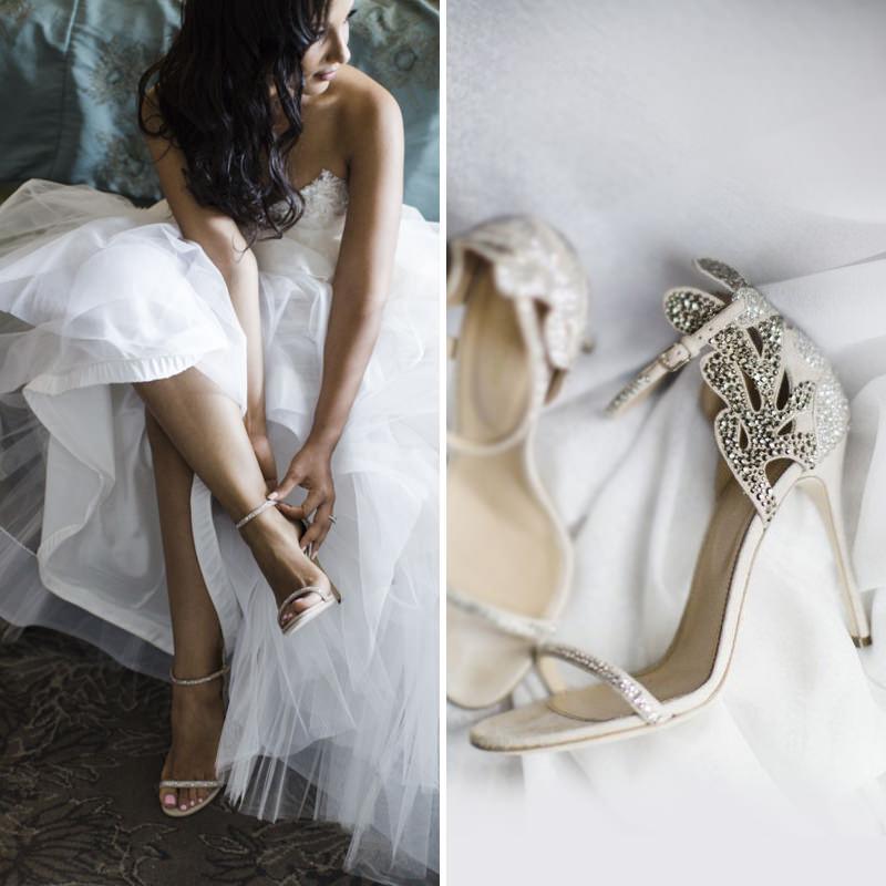 sandalia-tira-fina-oara-casamento
