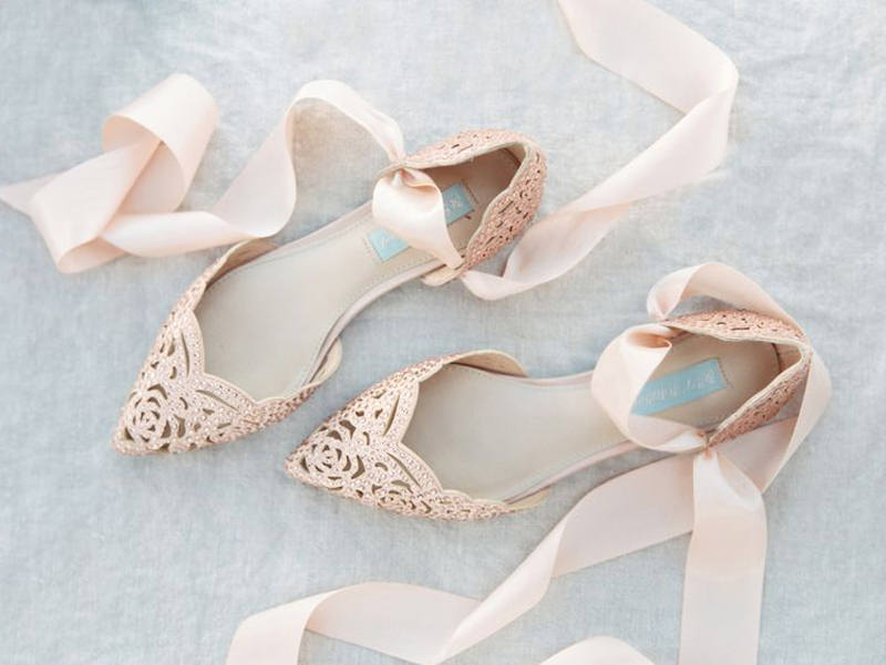 sapatilha-para-noivas-bailarina-nude