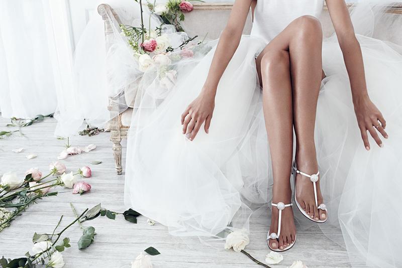 sapato-baixo-para-casamento-Stuart-Weitzman