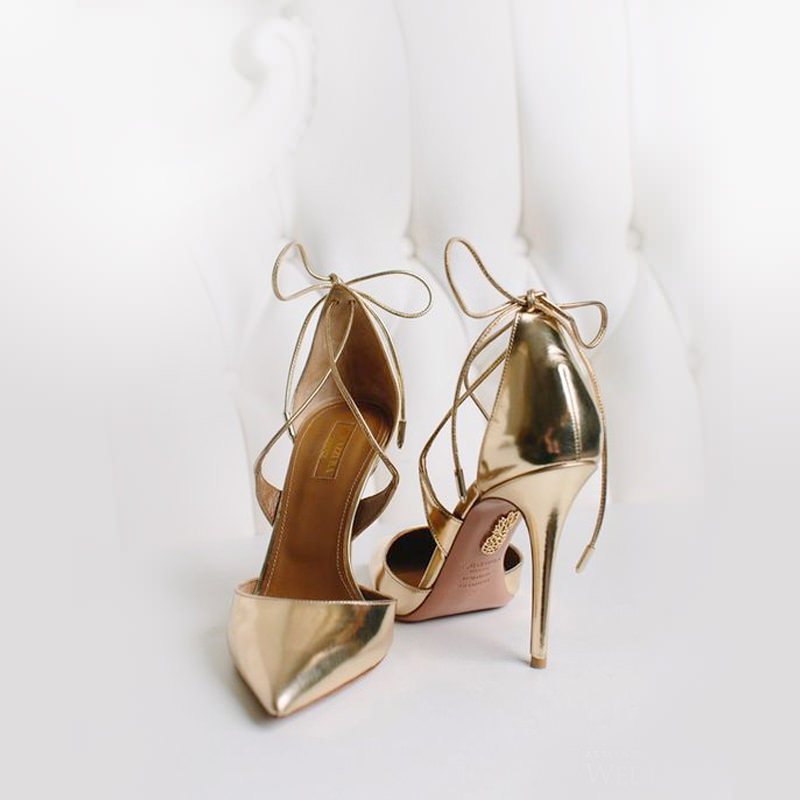 scarpin-metalizado-Aquazzura-casamento-noiva-