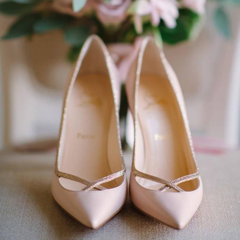 scarpin-nude-para-noivas-casamento