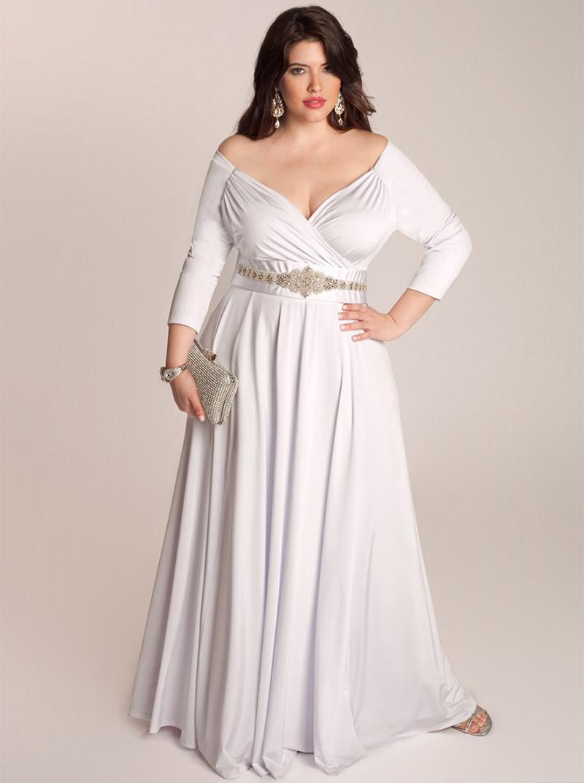 vestido-de-noiva-plus-size-igigi