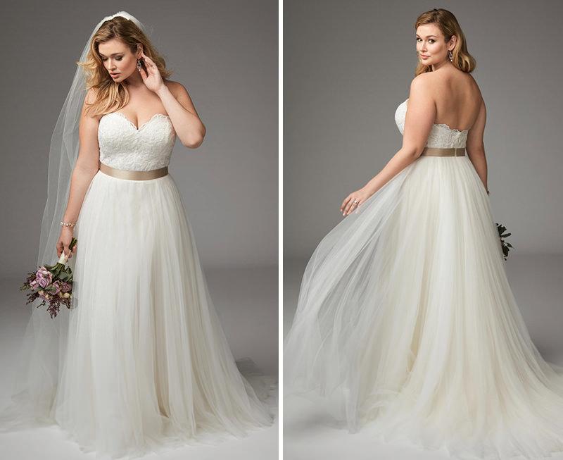 vestido-de-noiva-plus-size-renda-tule-watters