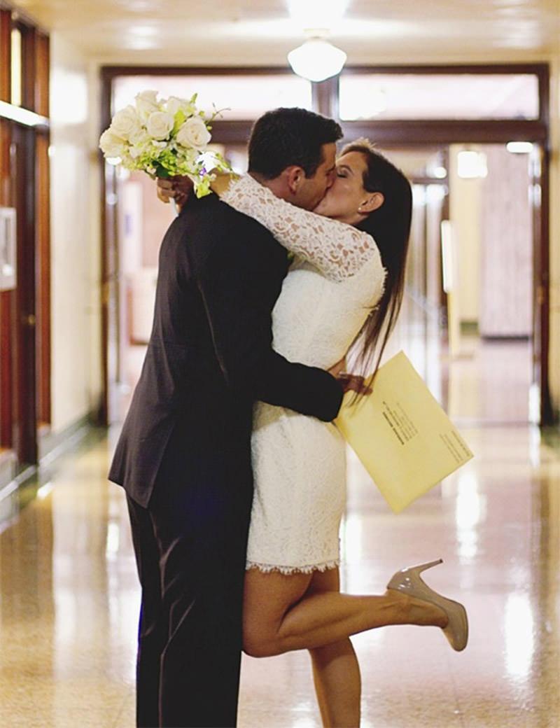 vestido-para-casamento-civil