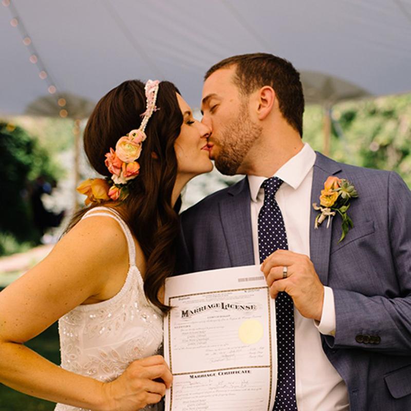 01-habilitacao-do-casamento-documentos