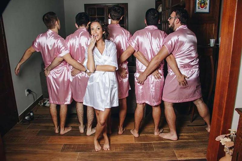 01-noiva-com-damos-de-honra (4)