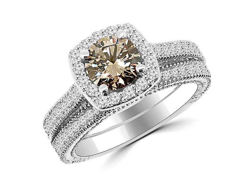 04-anel-de-noivado-diamante-cognac-ouro-branco-robusto