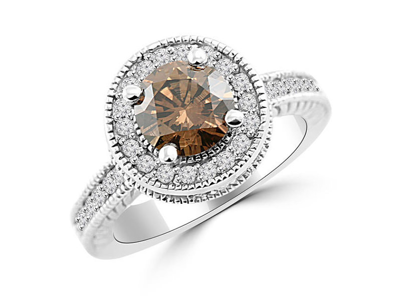 05-anel-de-noivado-diamante-cognac-ouro-branco