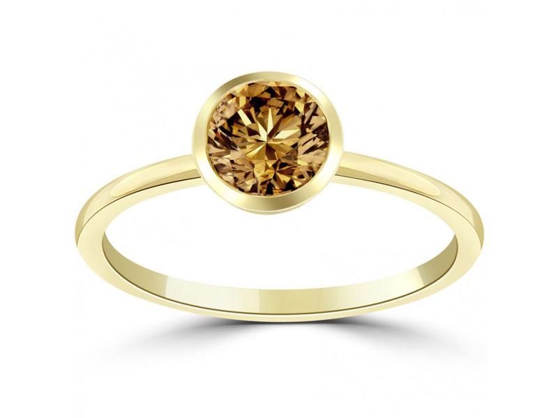 06-anel-de-noivado-diamante-cognac-solitario-ouro-amarelo