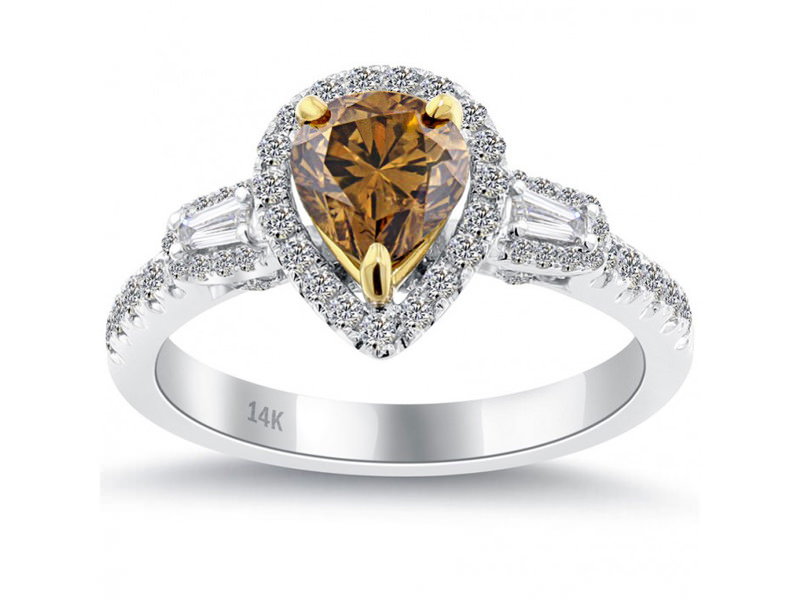 07-anel-de-noivado-diamante-cognac-gota