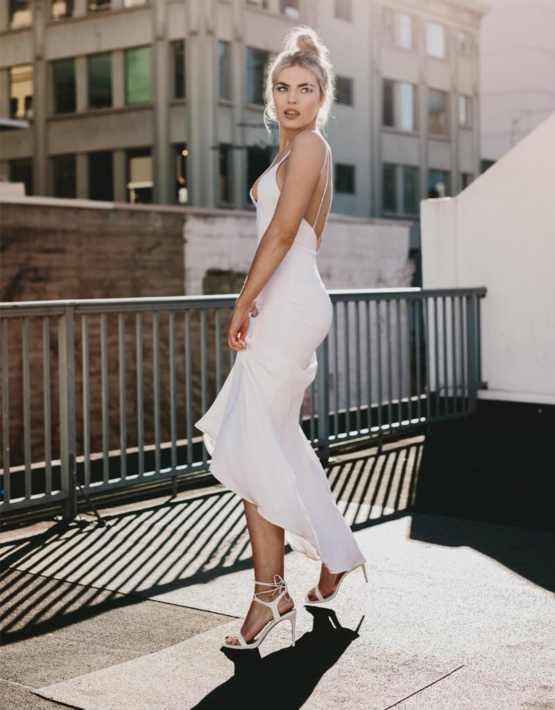 07-vestido-de-noiva-simples-elegante