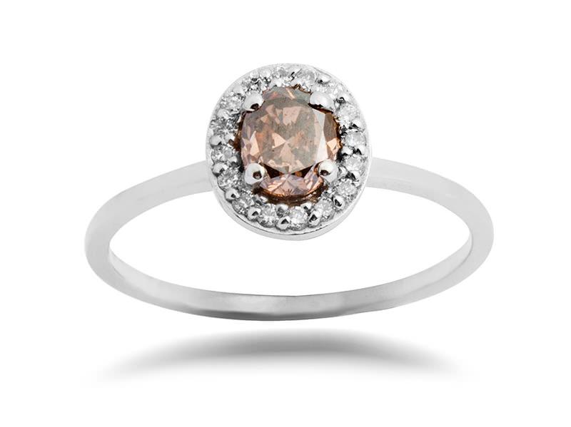09-anel-de-noivado-diamante-cognac