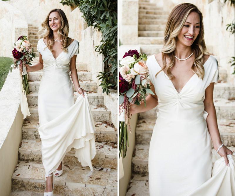 09-vestido-de-noiva-simples-decote-v