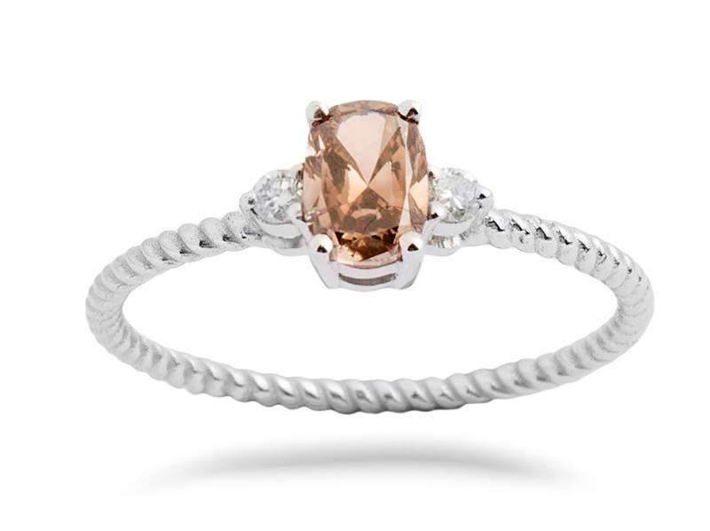 10-anel-de-noivado-diamante-cognac-solitario-ouro-branco