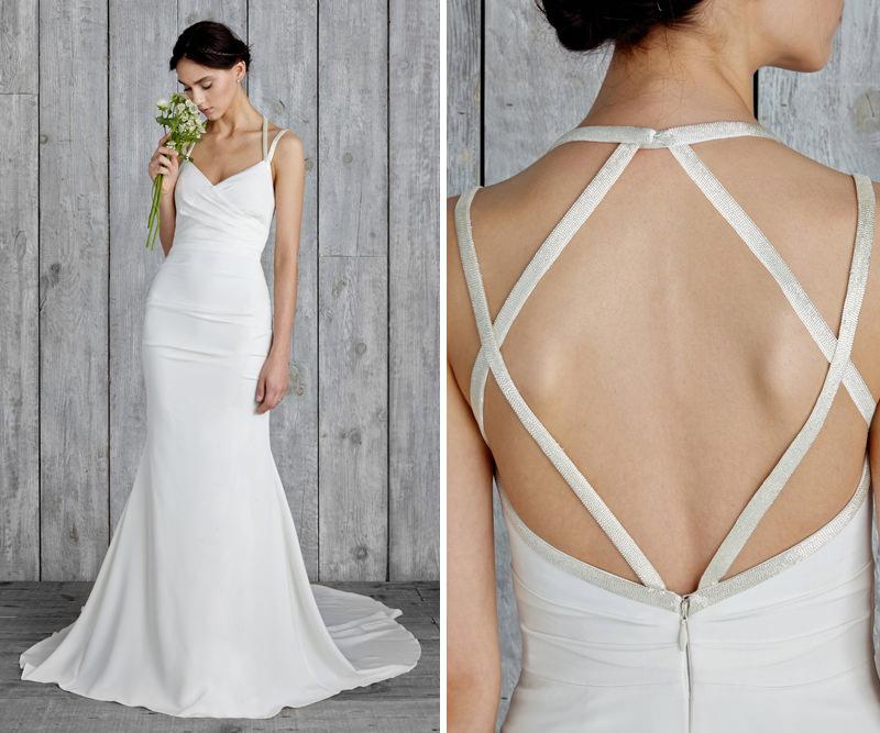 10-vestido-de-noiva-simples-casamento