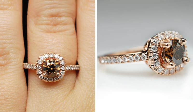 13-anel-de-noivado-diamante-cognac-ouro-rose