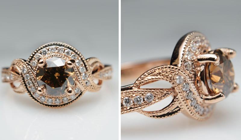 14-anel-de-noivado-diamante-cognac-ouro-rose