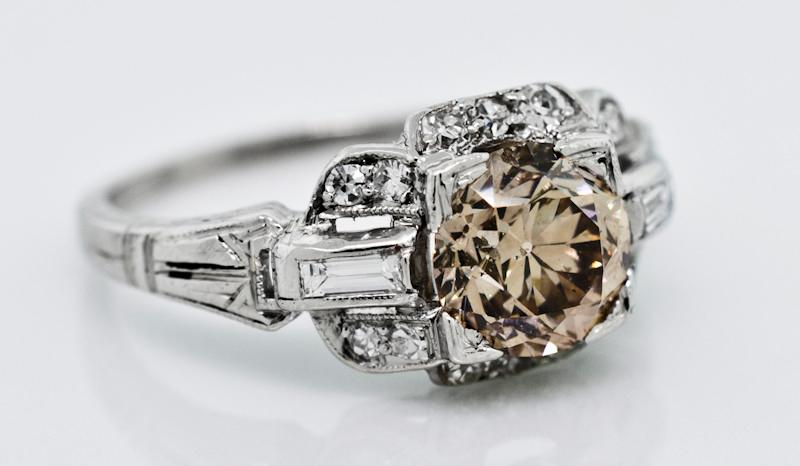 17-anel-de-noivado-diamante-cognac-ouro-branco-casamento