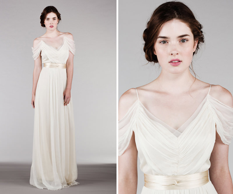 17-vestido-de-noiva-simples-vintage-elegante
