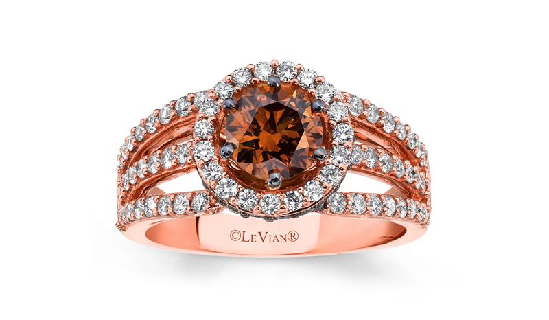 18-anel-de-noivado-diamante-cognac-ouro-rose-le-vian