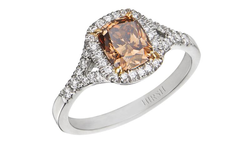 19-anel-de-noivado-diamante-cognac-casamento