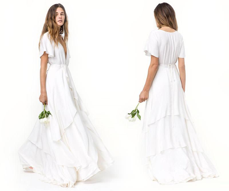 22-vestido-de-noiva-simples-boho-praia