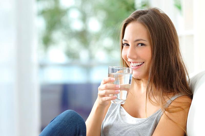23-beber-agua-para-hidratar