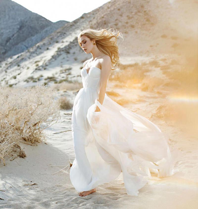 24-vestido-de-noiva-Sarah-Seven-simples-minimalista