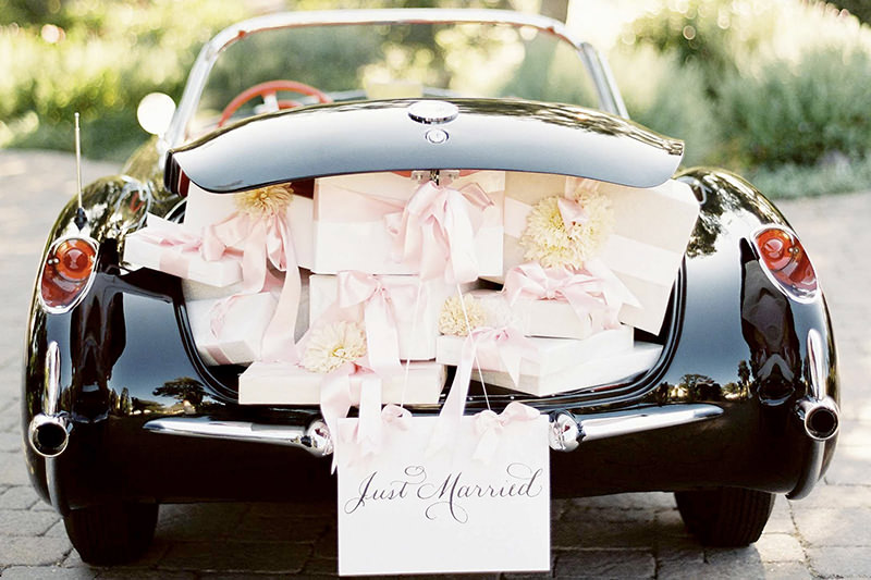 28-carro-para-o-casamento