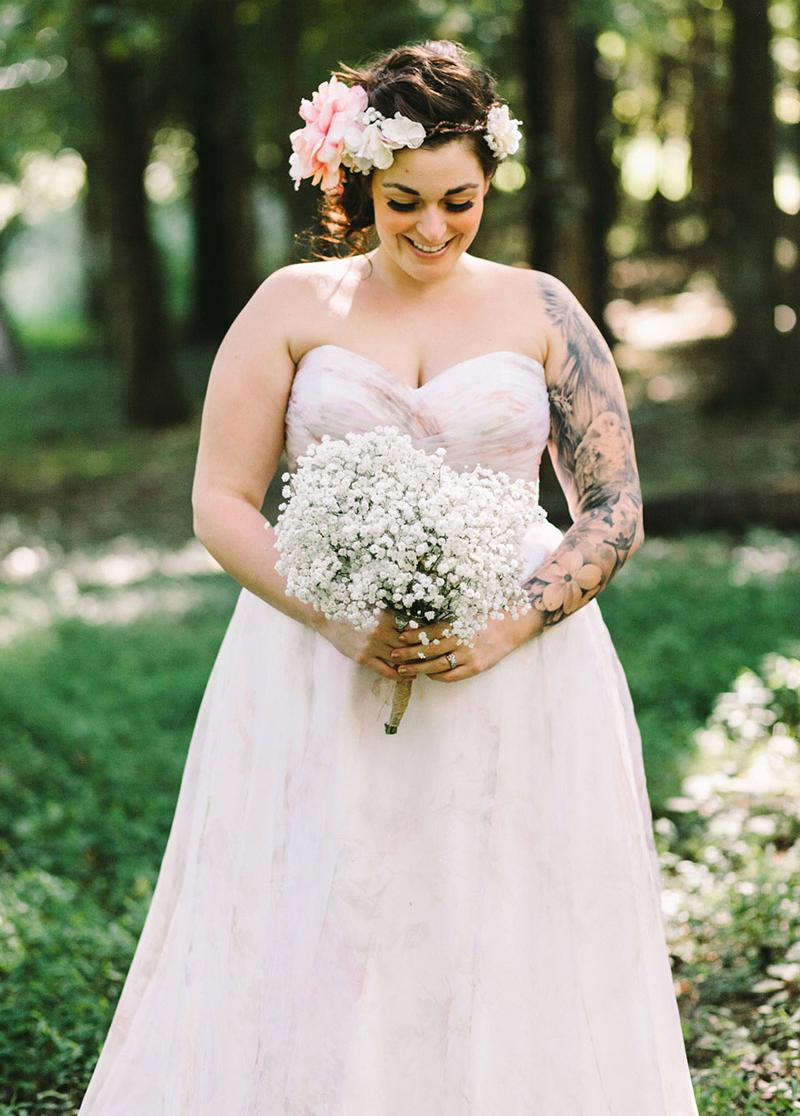 casamento-noiva-buque-para-disfarcar-a-barriga (1)